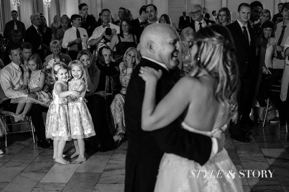 columbus-wedding-photographers 48