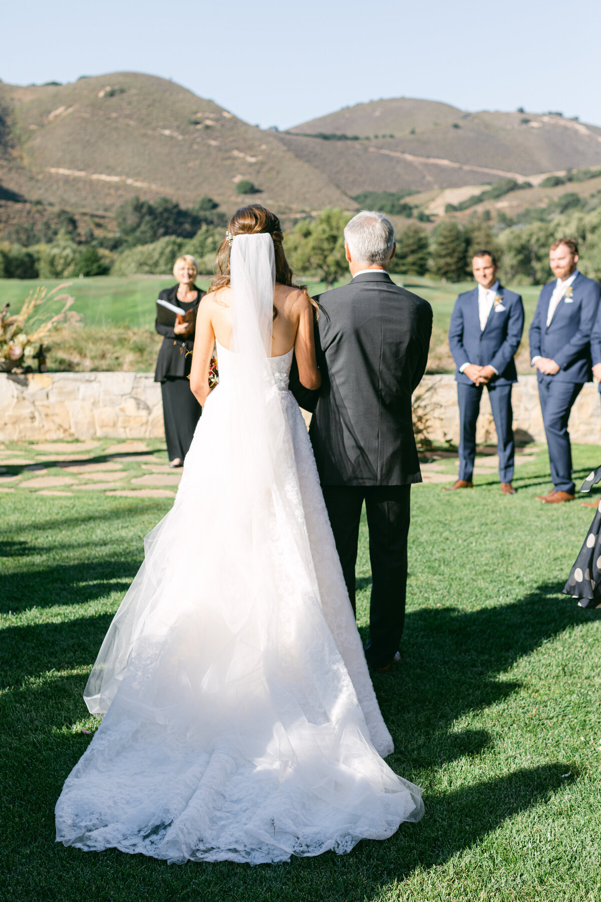 Carmel_Valley_Ranch_Wedding-050