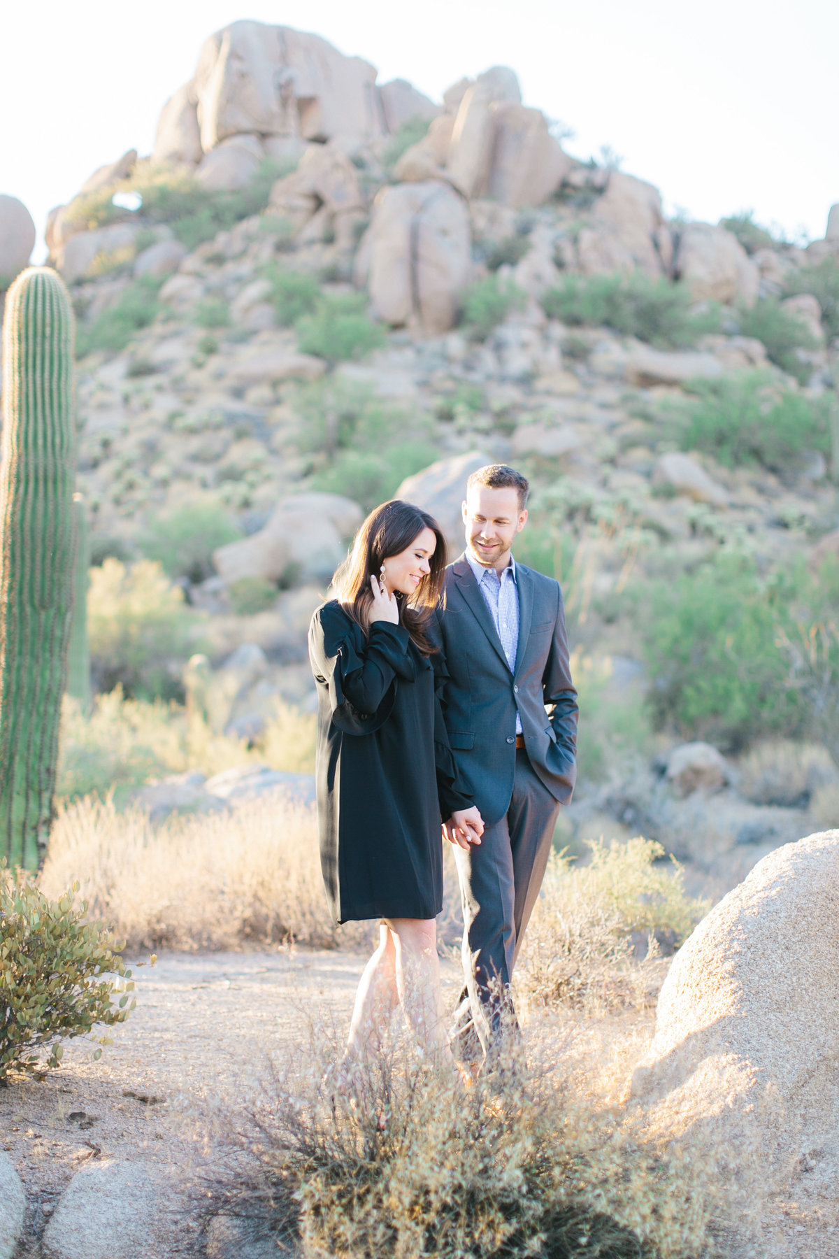 SellersEngagementWEBSITE-5