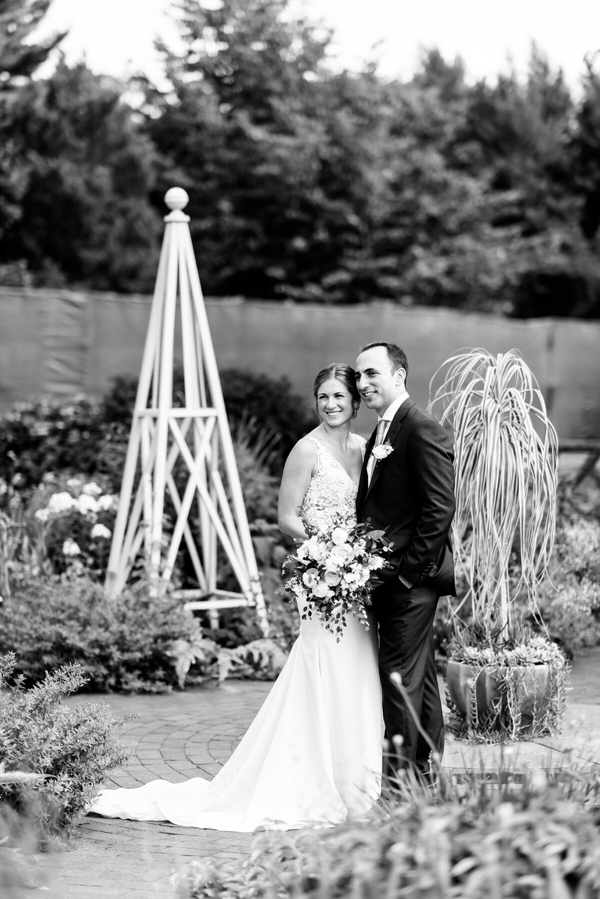 WaveHill_0109_Amanda_Eric_Wedding_0741
