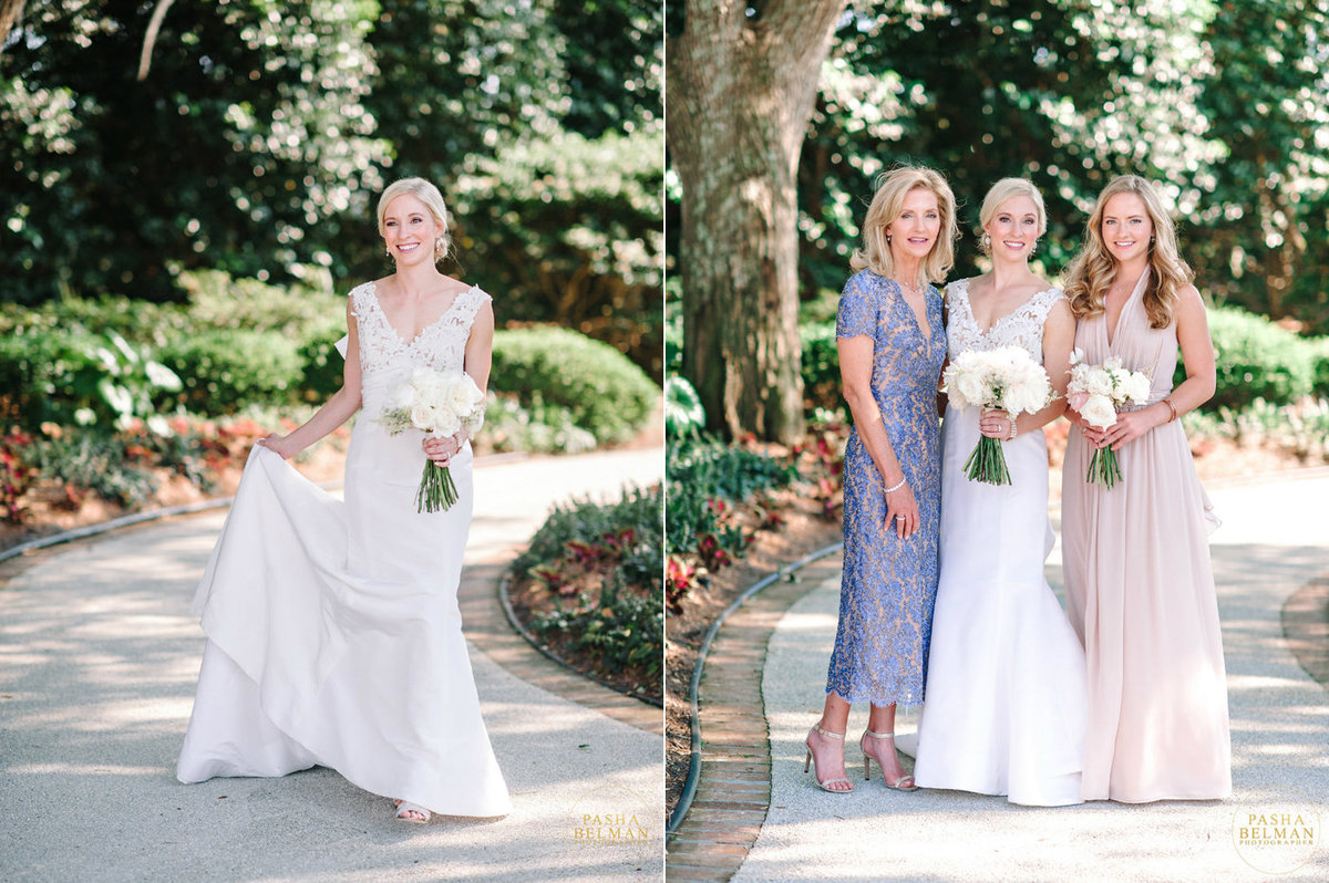 Debordieu Club Wedding Photography | Charleston Wedding Photography | Charleston Wedding Photography ideas | Myrtle Beach Wedding Photographers | Film Inspired