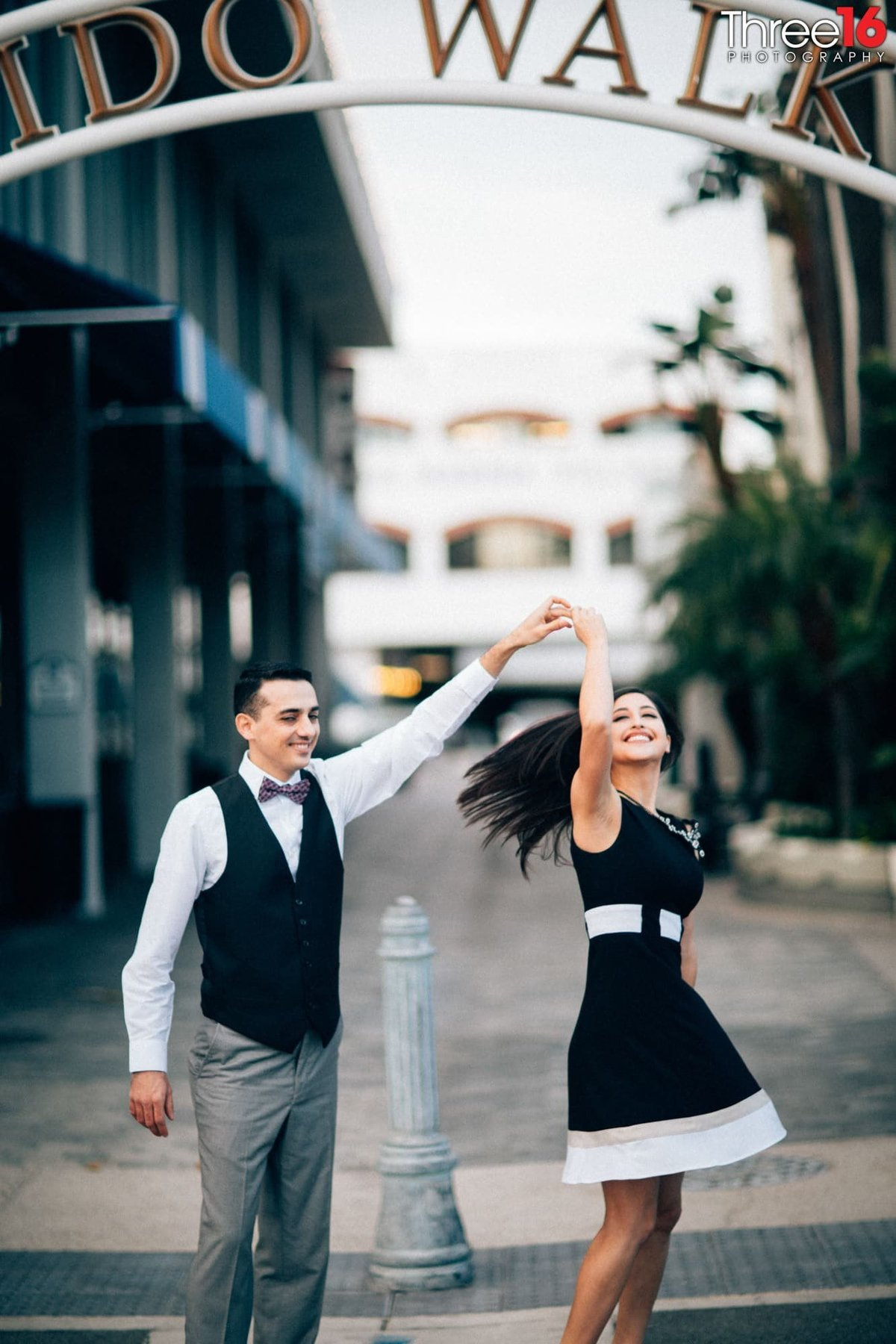 Newport Island Engagement Photos_1