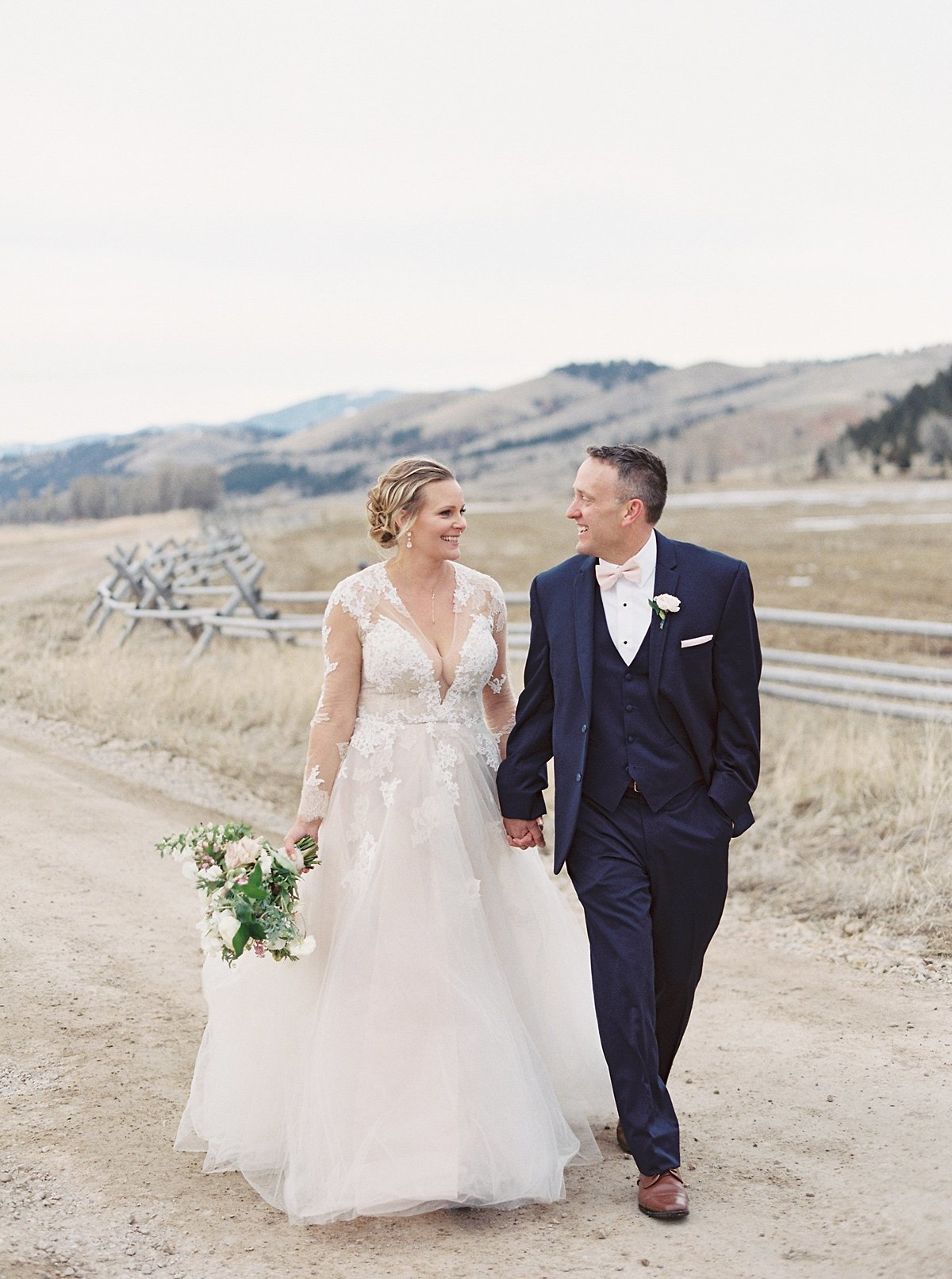 ranch.rock.creek.wedding.montana.simplysarah87