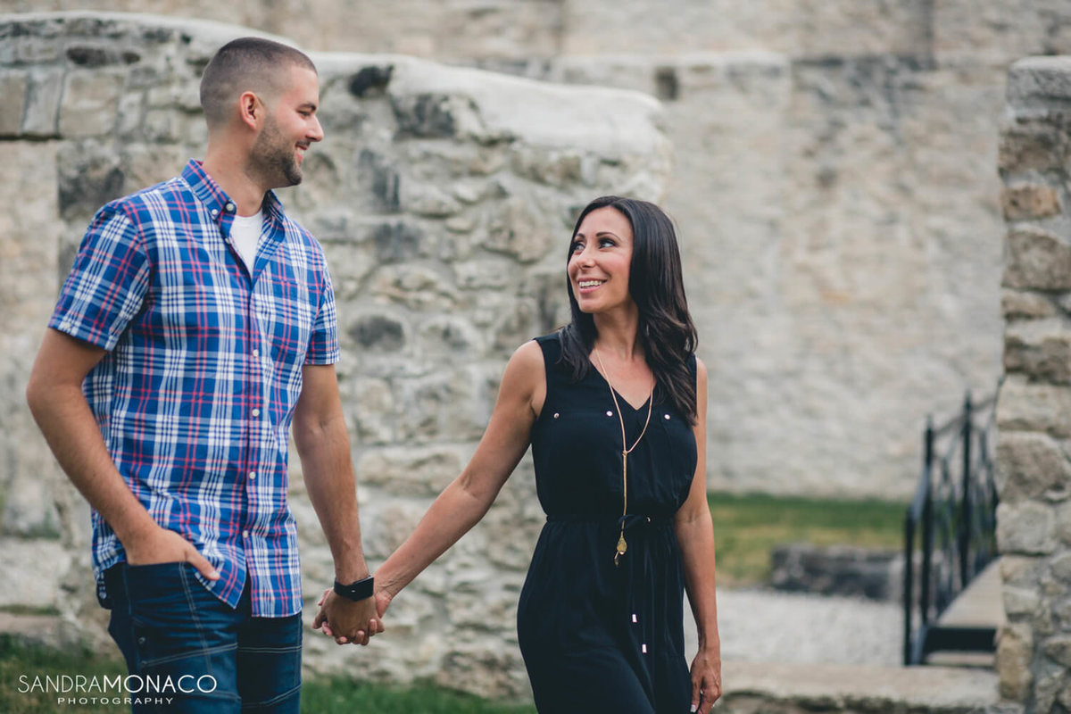 rockwood-conservation-engagement-photographer
