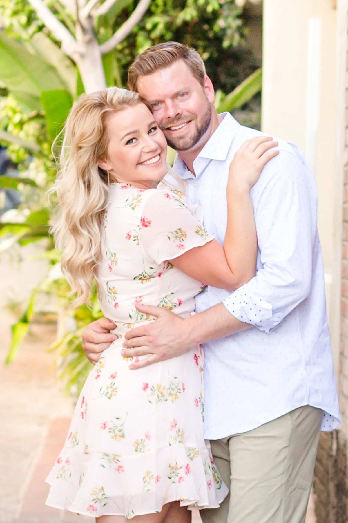 Ryan & Stephanie 2018-32