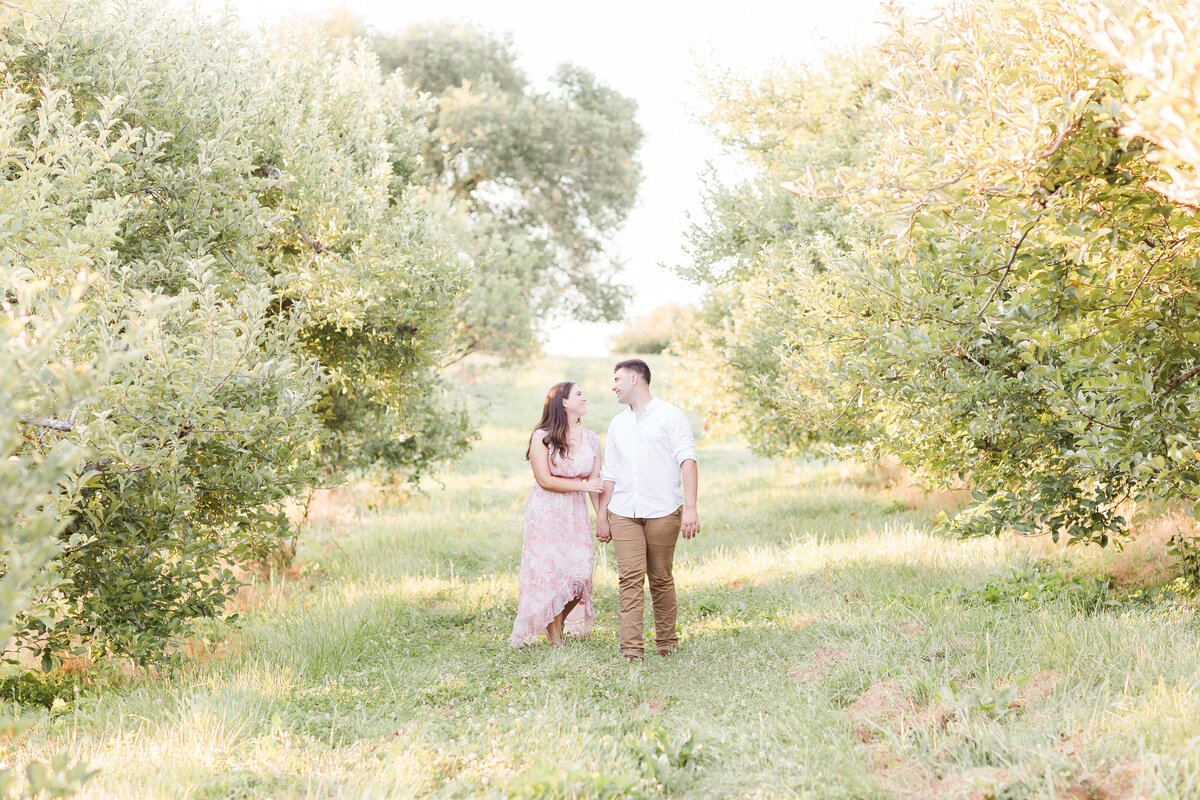 maryanna-john-engagement-19