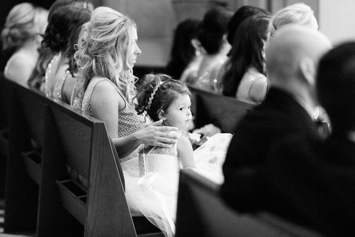 Katelyn-Matt-Downtown-Detroit-Cathedral-Most-Blessed-Sacrament-Wedding-Breanne-Rochelle-Photography45