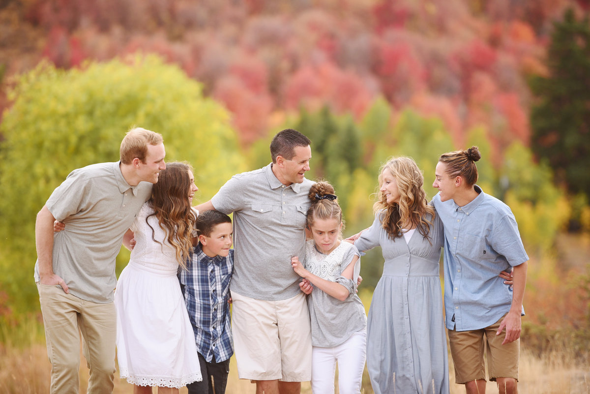 SE Idaho Family Photographer38