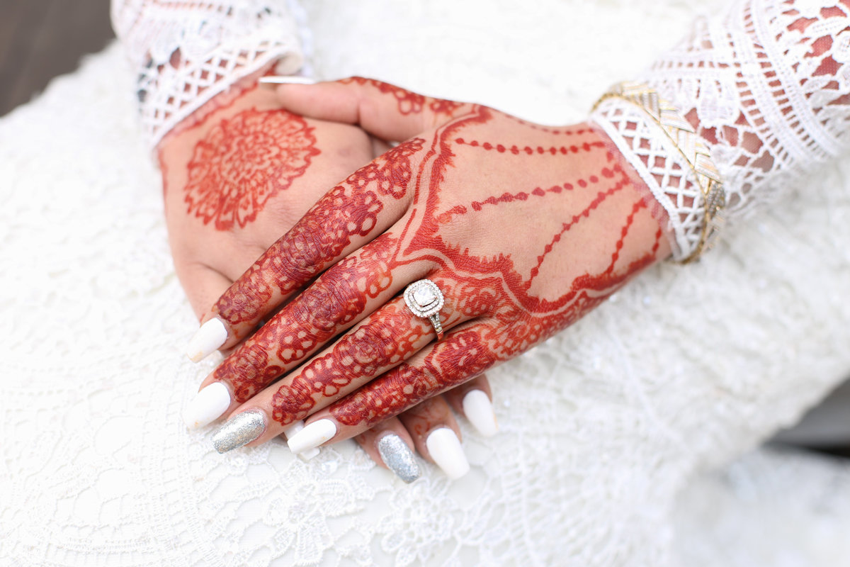 Berg Wedding - Mariam Saifan Photography-1001