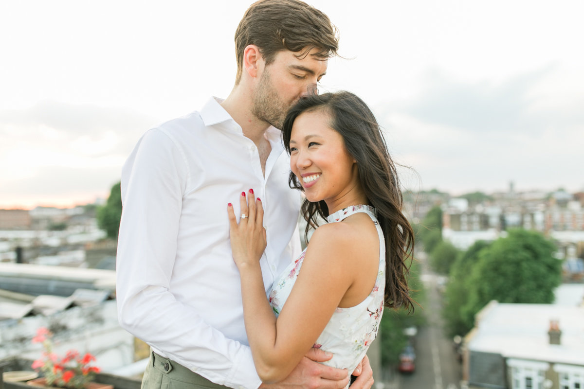 london-rooftop-engagement-session-roberta-facchini-photography-8