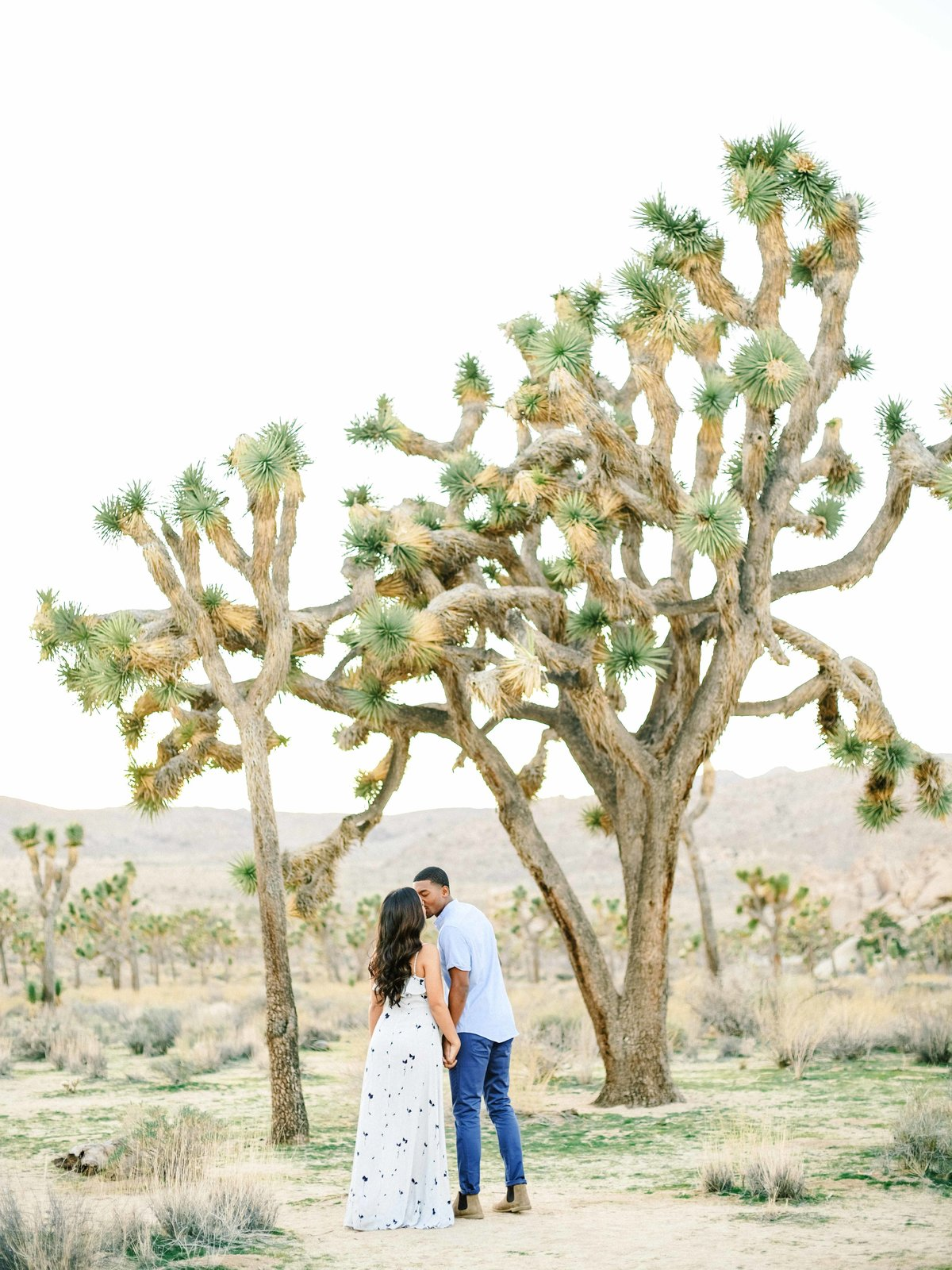 Babsie-Ly-Photography-Joshua-Tree-Engagement-Photography-Fine-Art-Film-MarinaEvan-005