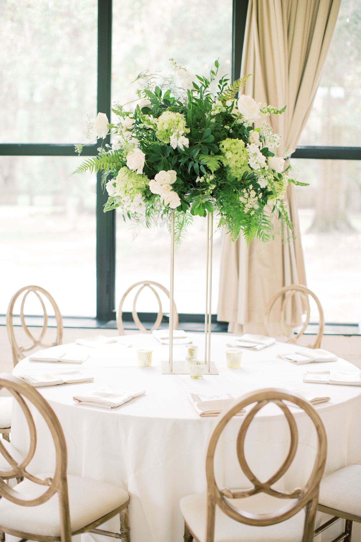 Melton_Wedding__Middleton_Place_Plantation_Charleston_South_Carolina_Jacksonville_Florida_Devon_Donnahoo_Photography__0422