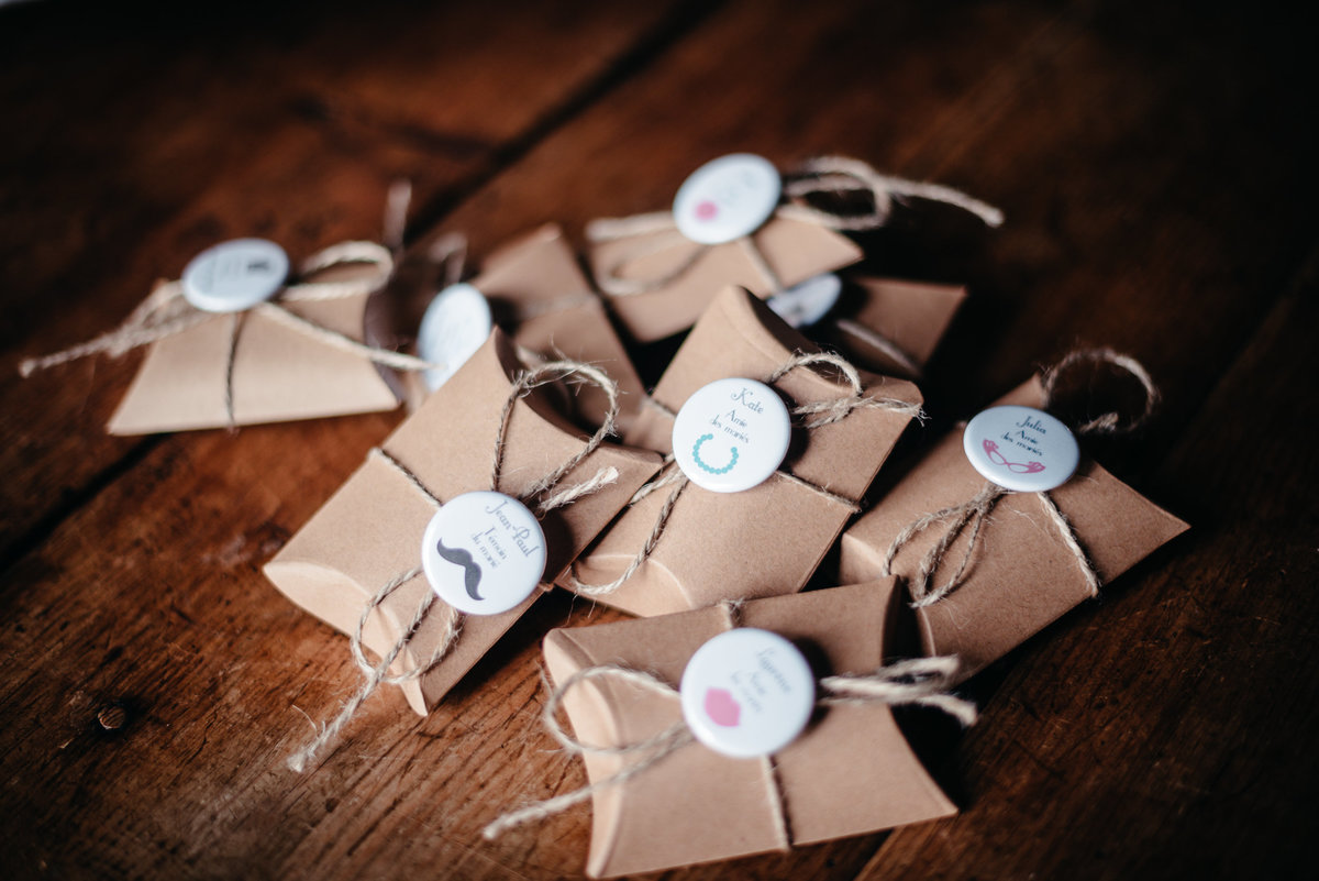 wedding_gifts_saro_callister_wedding_photography-1