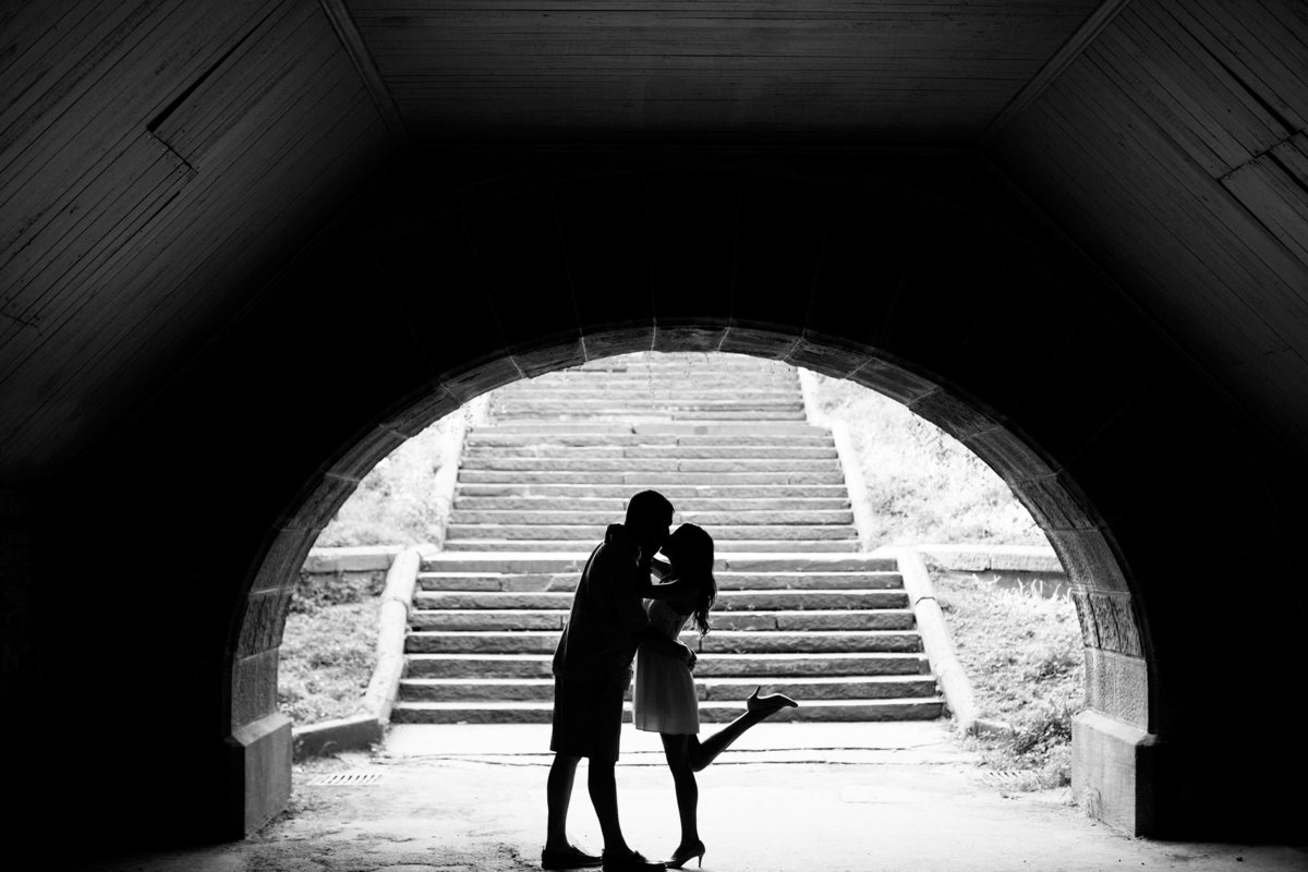 lancaster_pa_wedding_photographer_jordan_and_jj_007