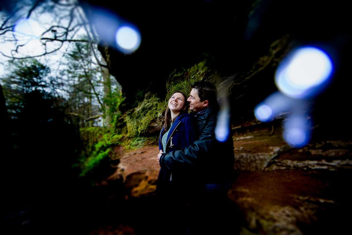 engagment_photographer_lake_district_50