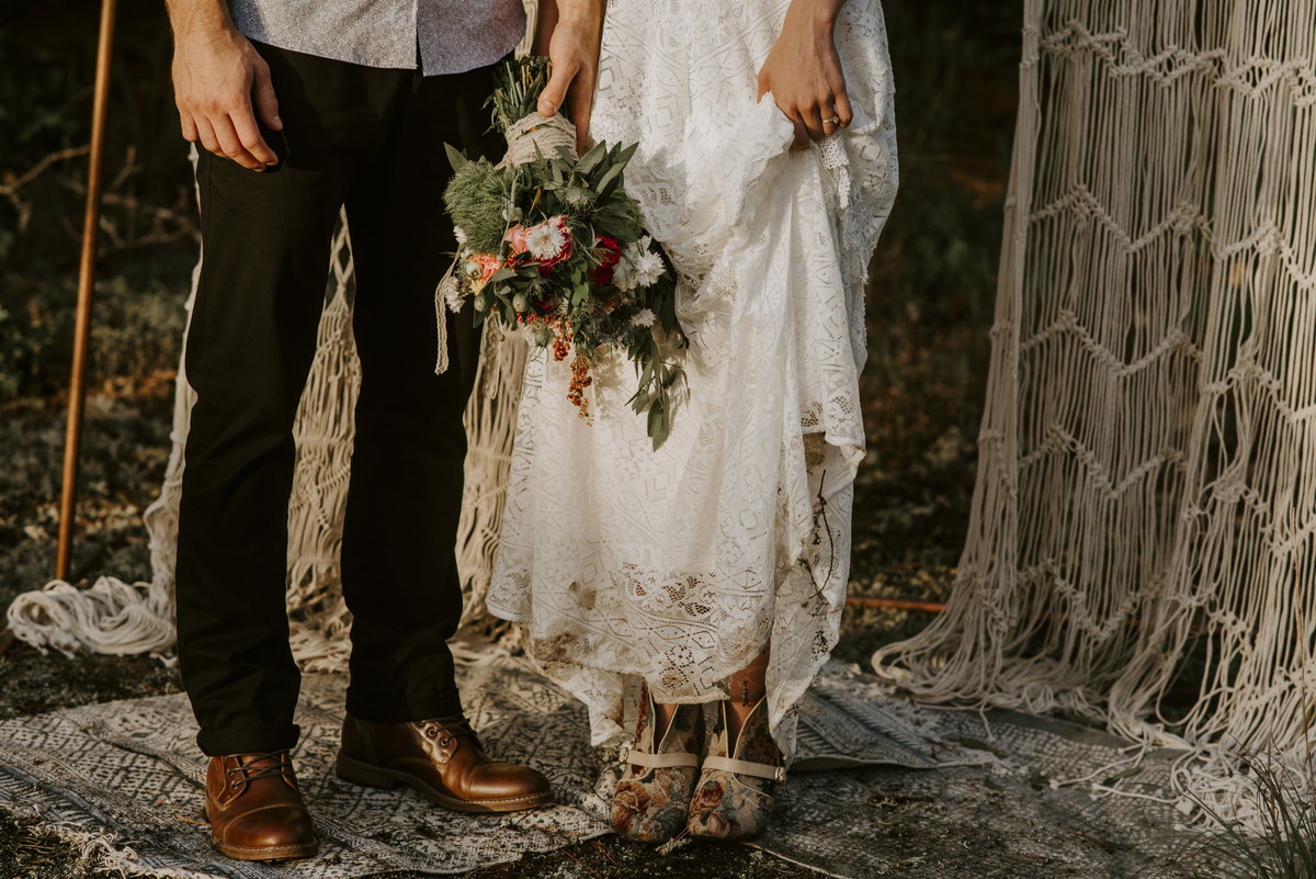 california_elopement_photographer_estes_park_destination_wedding_intimate_wedding_small_wedding_colorado_wedding_photographer_moab_new_mexico_arizona_utah_elopement891