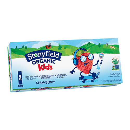 stonyfield-yokids-organic-yogurt-tubes-2oz-8ct-lowfat-strawberry-5215900081-reg