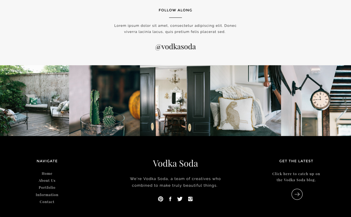 Vodka Soda Desktop-Tonic Site Shop-02