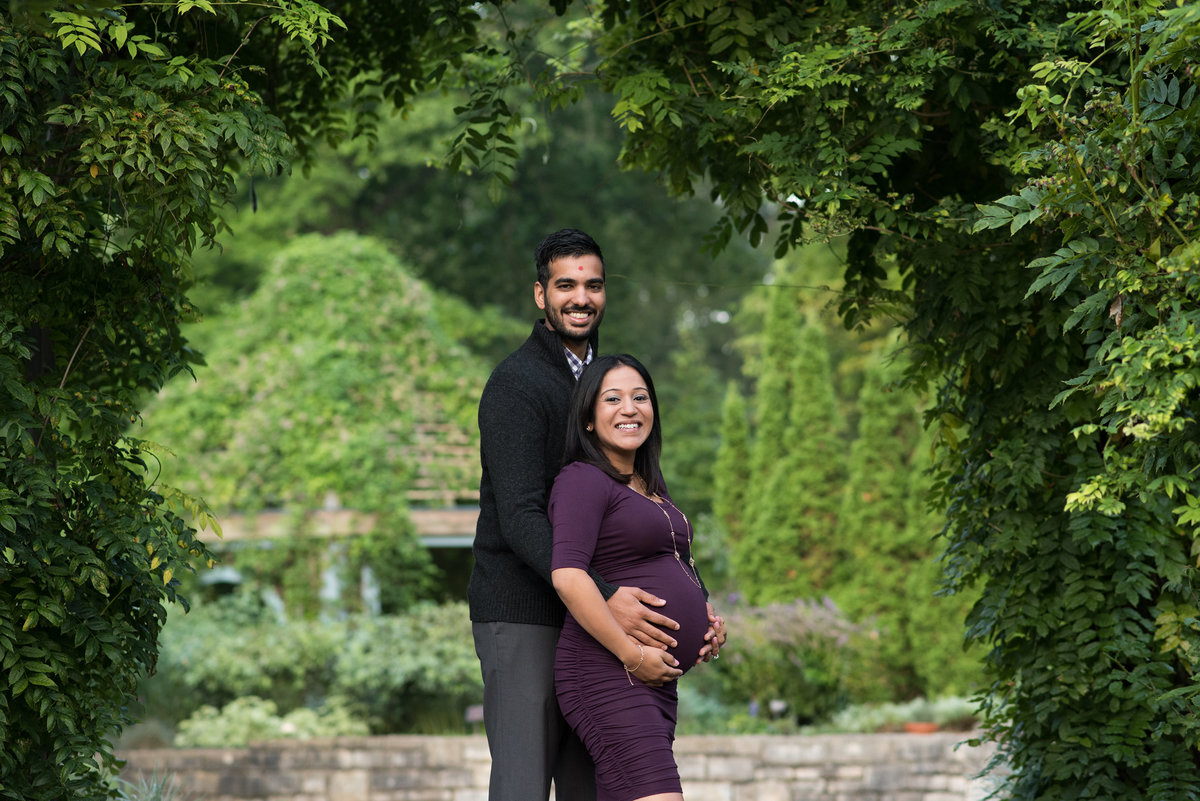 Columbus Ohio Maternity Photographer (22)