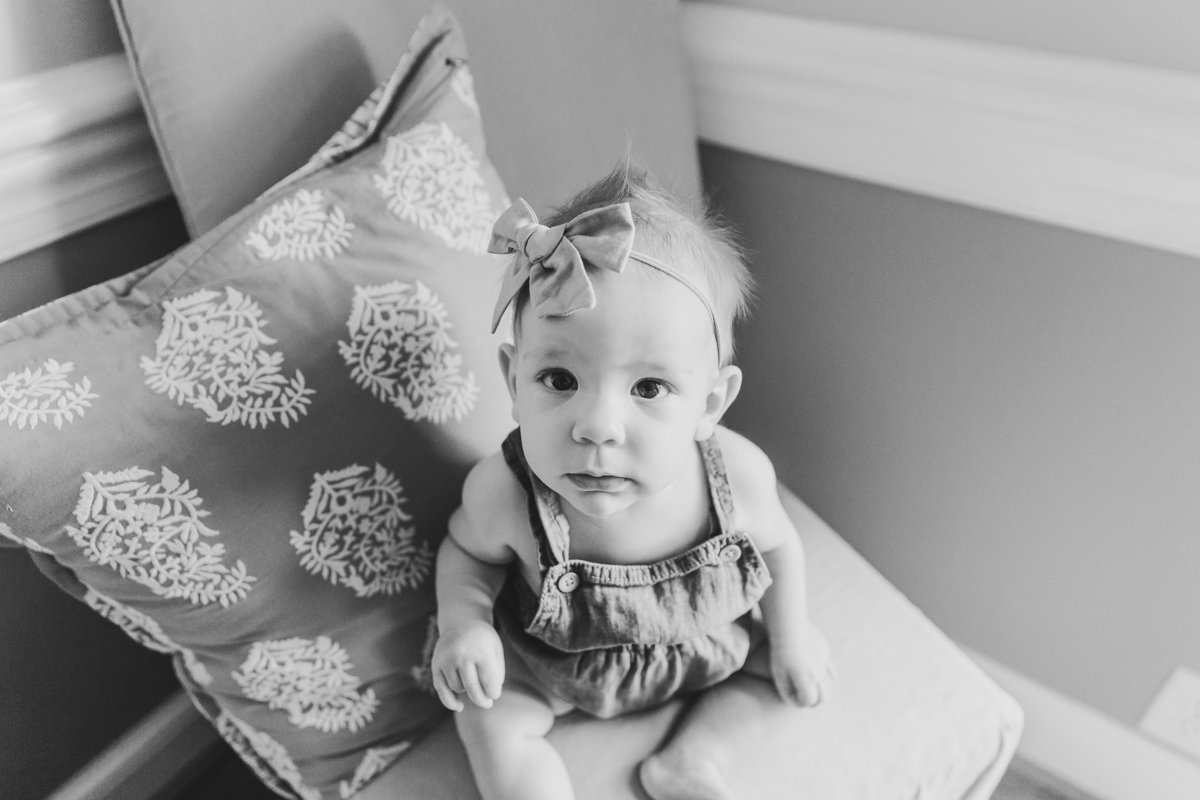 raleigh-baby-photographer-Ella6mo-5624-2