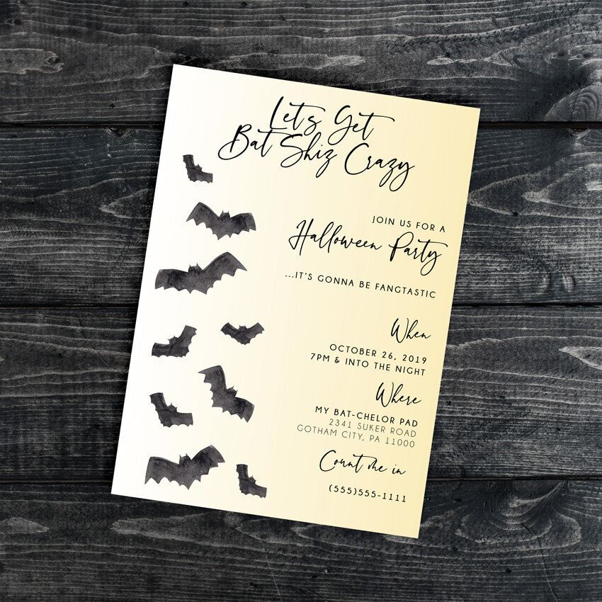 pirouettepaper.com | Party and Wedding Stationery, Signage and Invitations | Pirouette Paper Company | Downloadable Party Invitations | Cute Party Themes 26