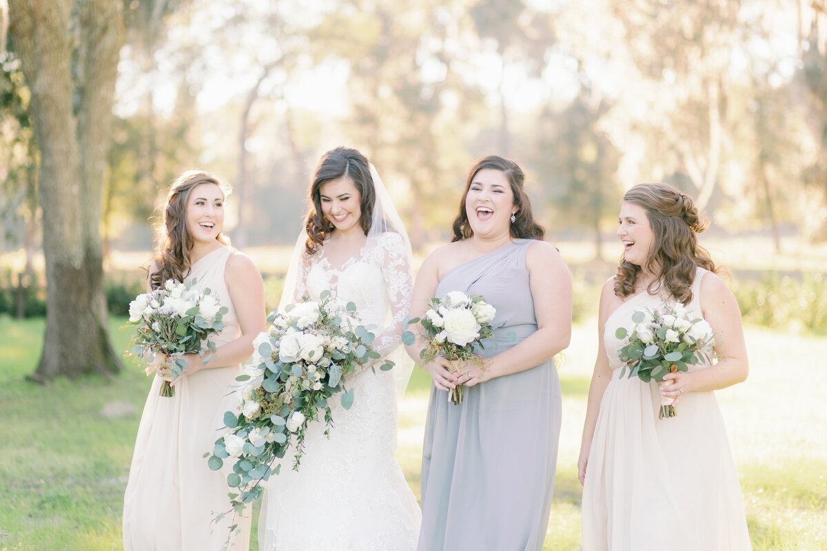 charlotte-wedding-photography-megan-pitts00406