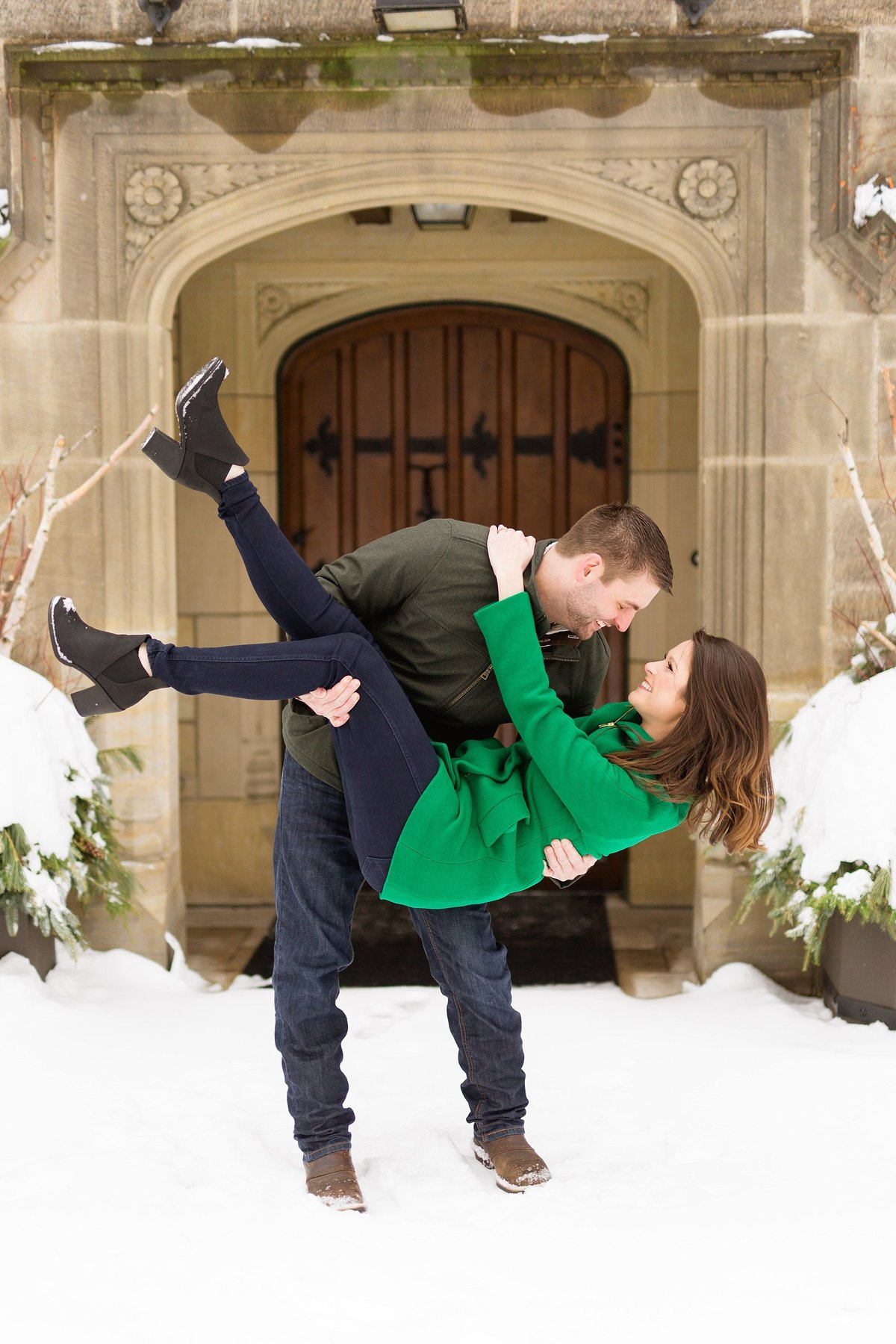 Angela-Blake-Winter-Engagement-Edsel-Eleanor-Ford-House-Breanne-Rochelle-Photography15