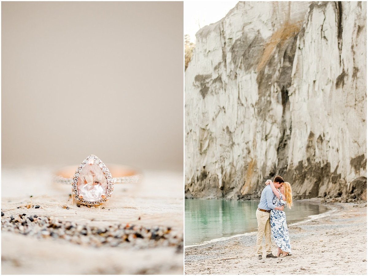 scarborough-bluffs-engagement-session-toronto