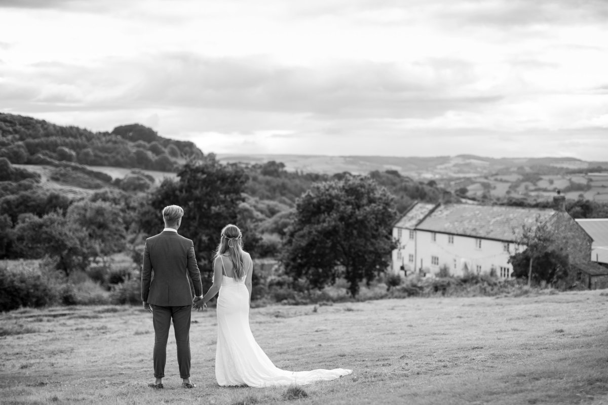 river cottage devon wedding photography (10)