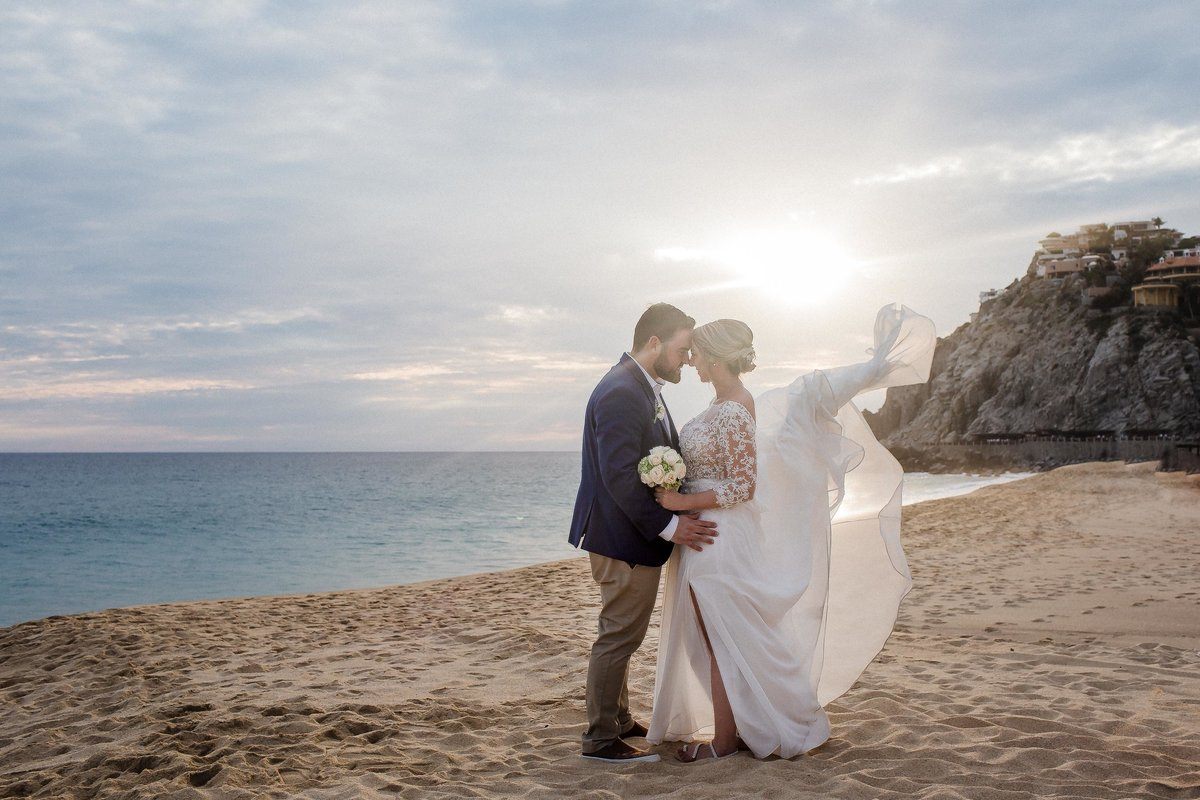 cabo_finisterra_wedding_previews-16