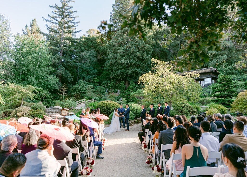 Jessie-Barksdale-Photography_Hakone-Gardens-Saratoga_San-Francisco-Bay-Area-Wedding-Photographer_0081