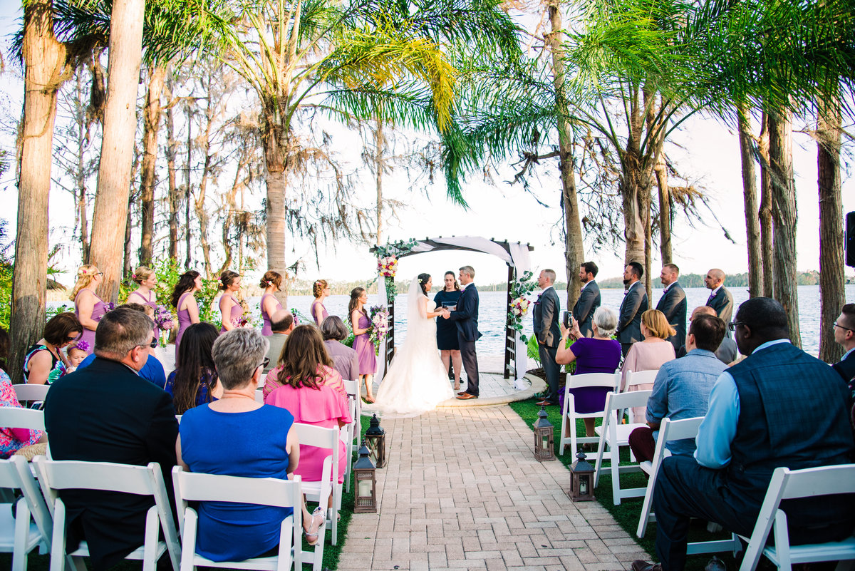 ParadiseCoveWeddingOrlandoWeddingPhotographer9