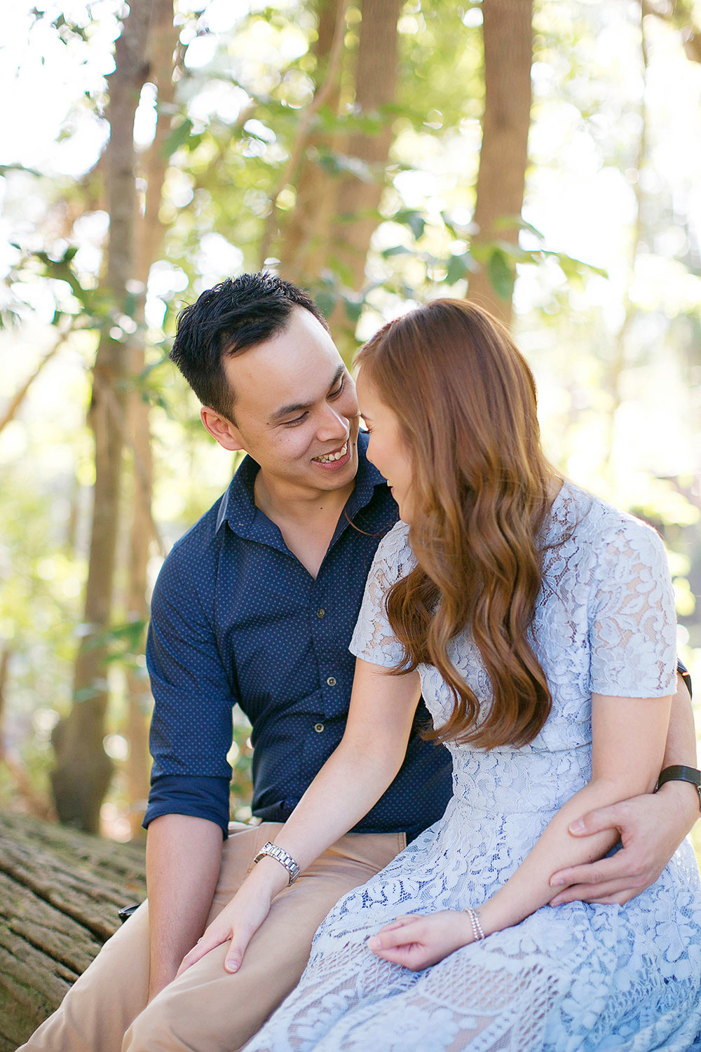brisbane-engagement-photographer-3