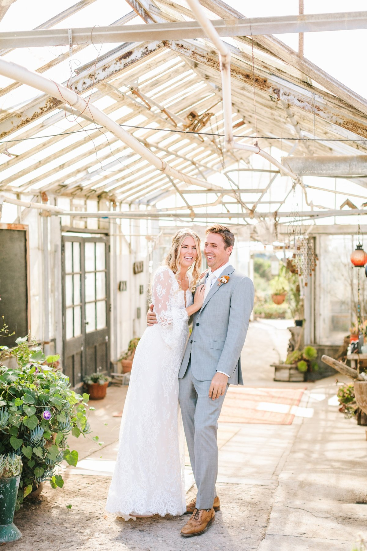 Best California Wedding Photographer-Jodee Debes Photography-386