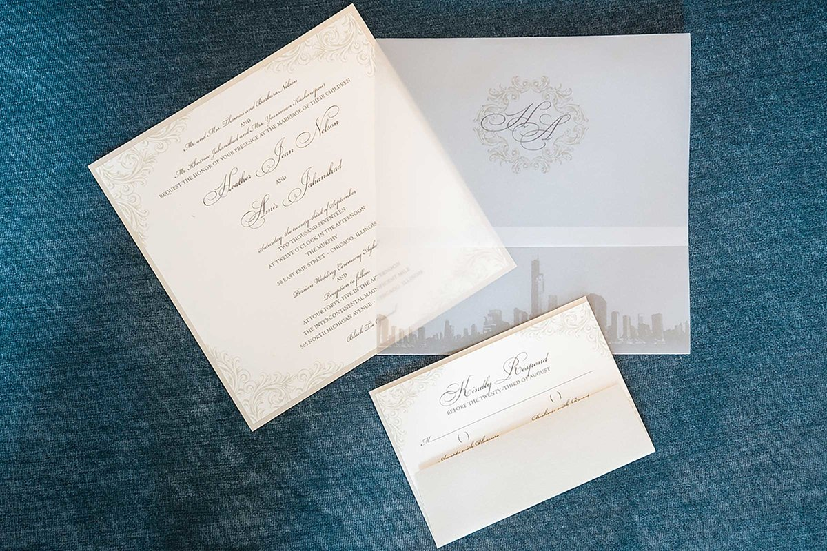 wedding-invitation-chicago