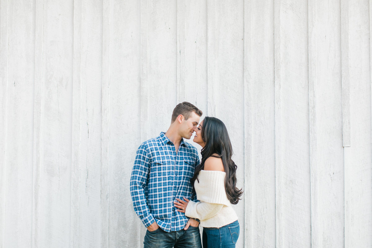 SkyMeadowsPark_Virginia_Engagement_Session_AngelikaJohnsPhotography-9991