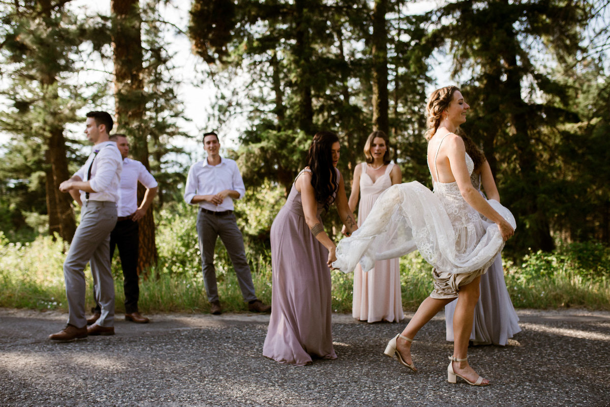 danika lee photography_kelowna vancouver okanagan summerland lake country wedding and elopement photographer candid film documentary colourful candid romantic dark and moody-409