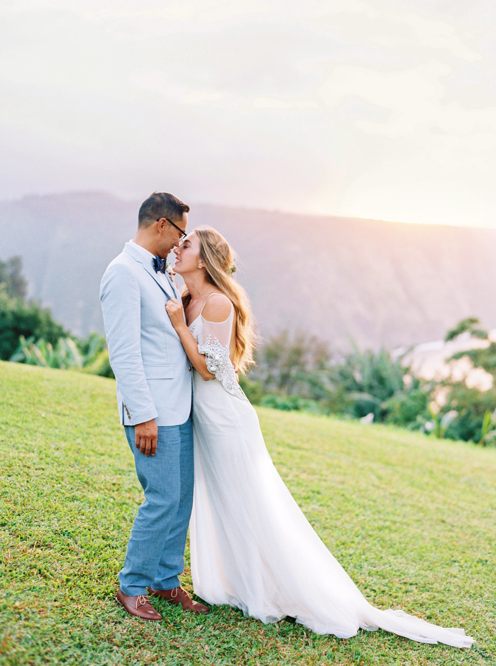 Hawaii_Wedding_Photographer-042