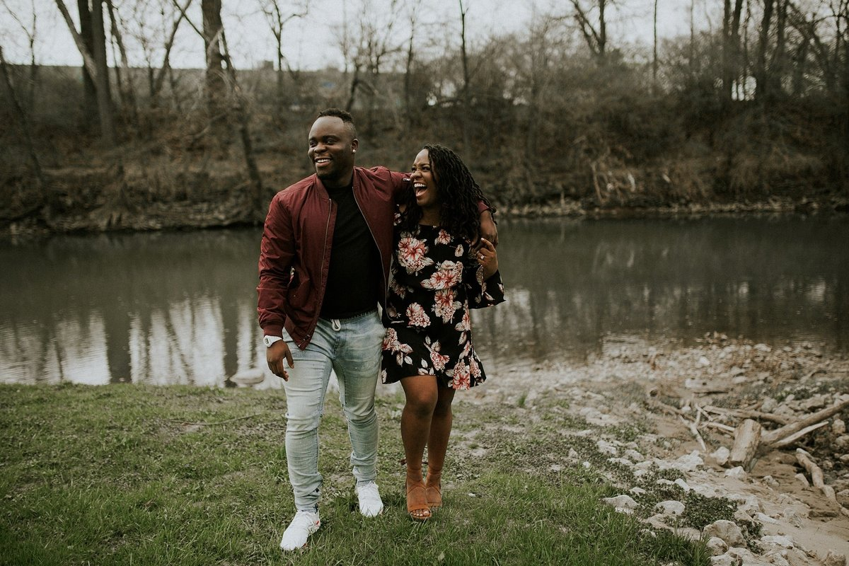 Megan-Renee-Photography-Spring-Muncie-White-River-Couples-Session-3