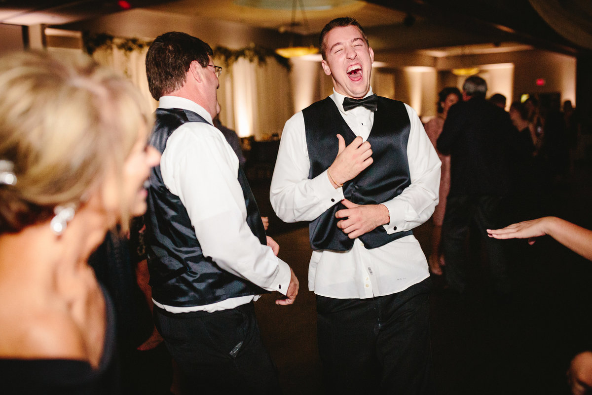 Austin_Kate_Wedding-1335