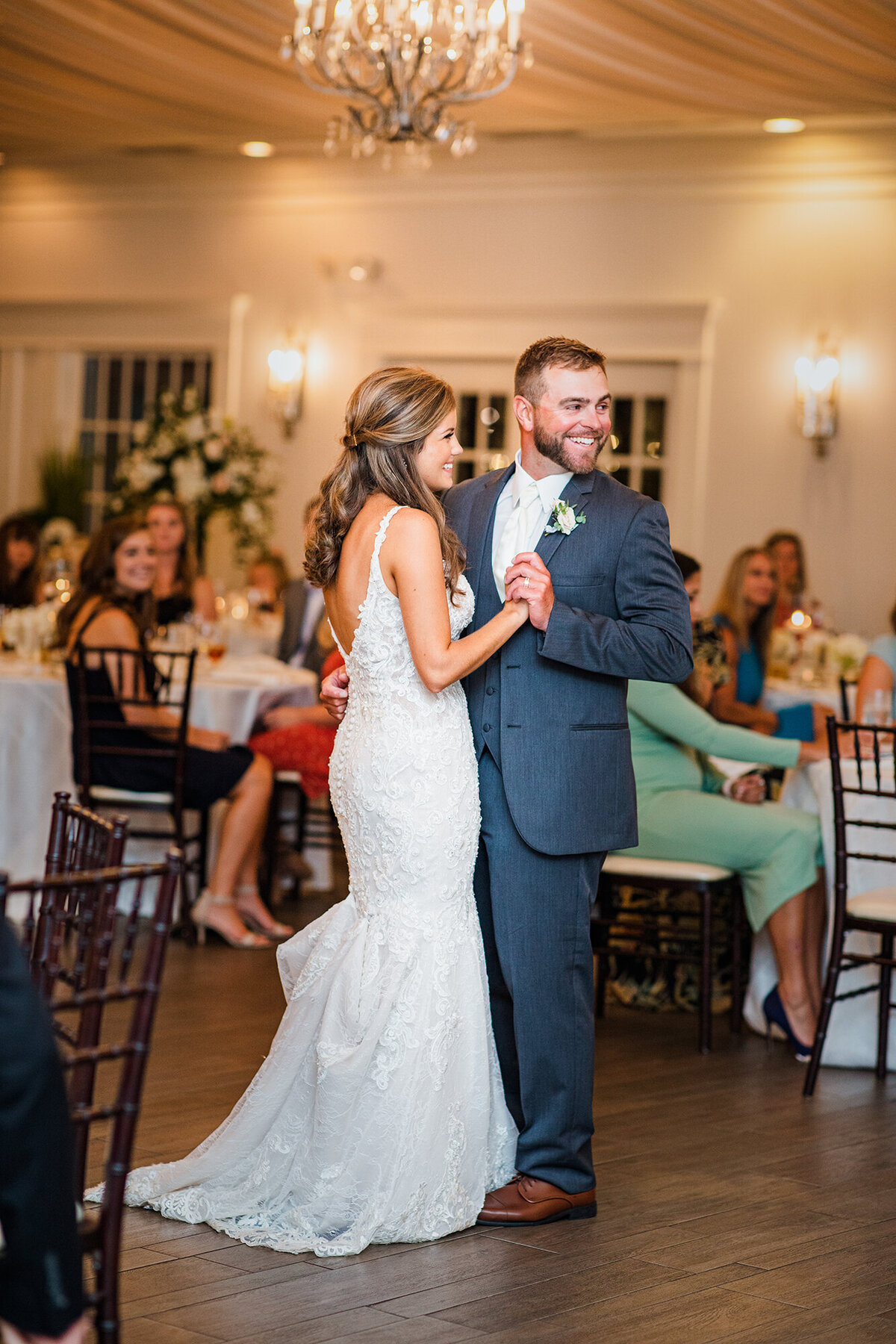 HIGHGROVE-ESTATE-WEDDING-FUQUAY-VARINA-NC-DEVAN-AND-CHRISTIAN-53