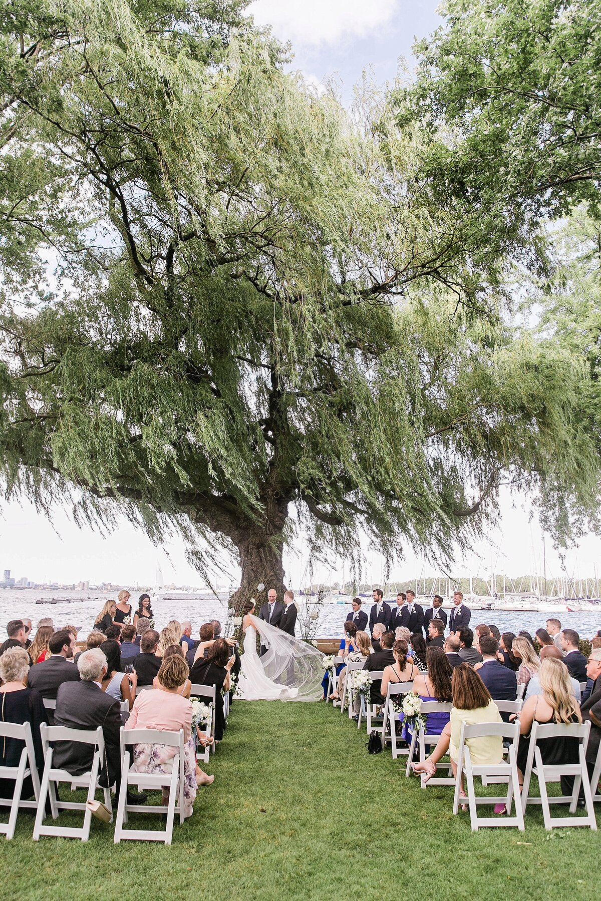 Toronto-Yacht-ClubWedding-Photographer-LauraClarkePhotos_0040