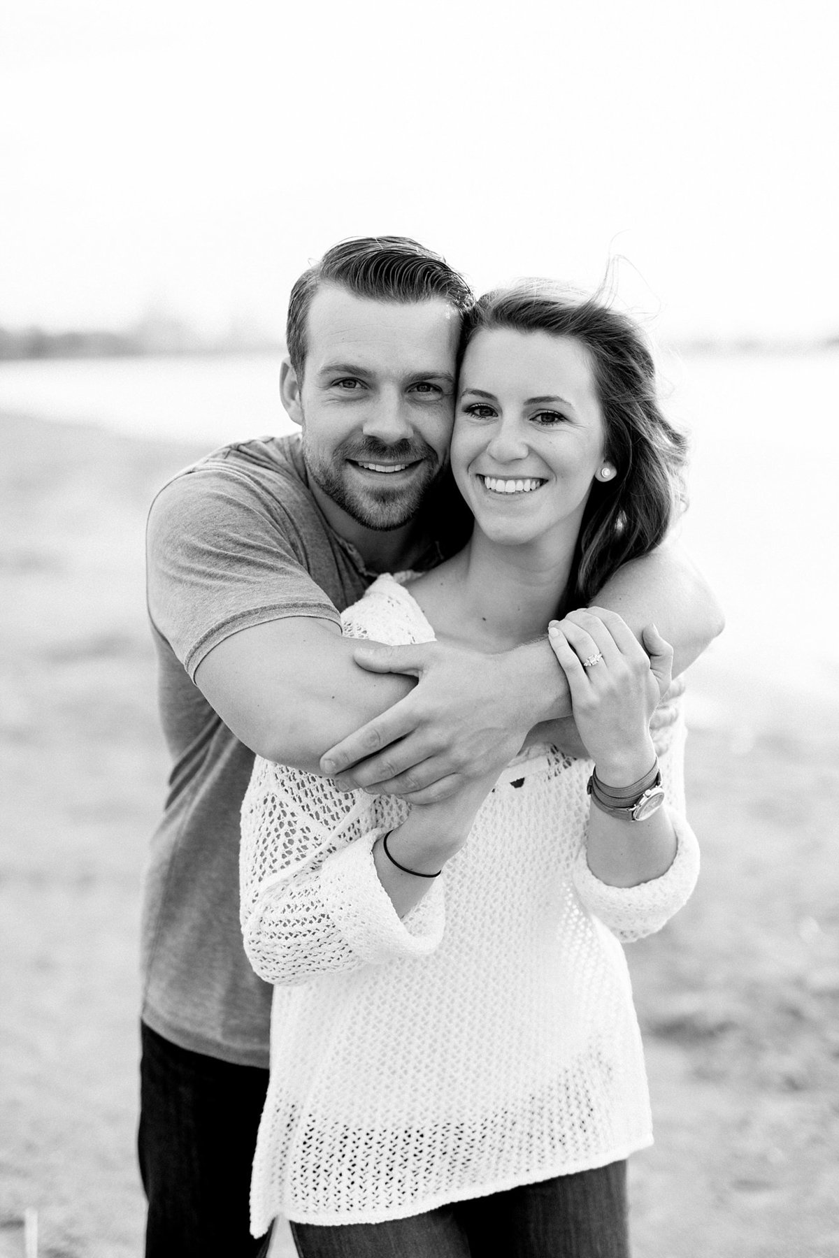 Kati-Brandon-Belle-Isle-Detroit-Spring-Engagement-Breanne-Rochelle-Photography14
