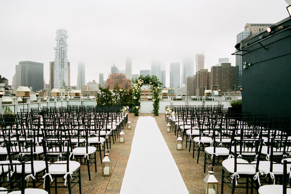 mary-dougherty-tribeca-rooftop-wedding22
