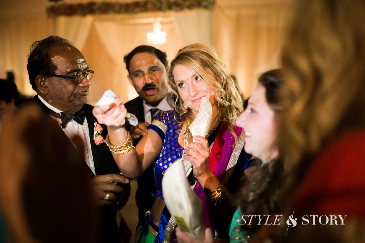 indian-wedding-photographer 024