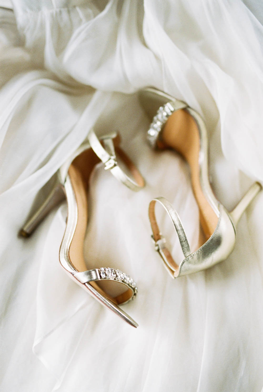 Dallas-wedding-planner-stylists-9