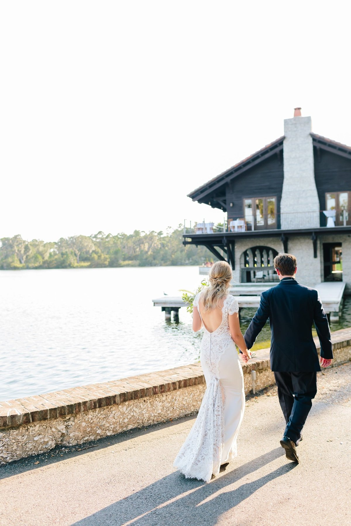Georgia South Carolina Destination Wedding Photographer_0106