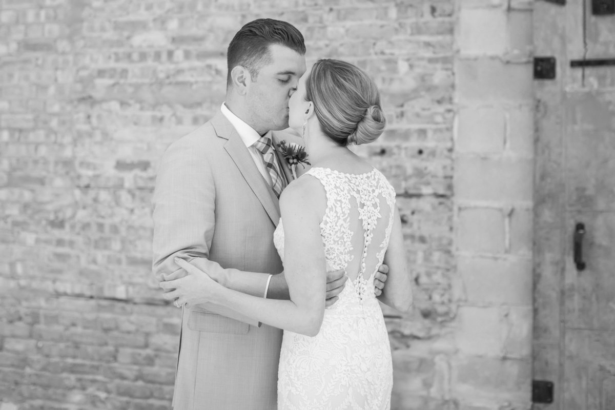 Destination Wedding Photography Chicago Wedding Photography034