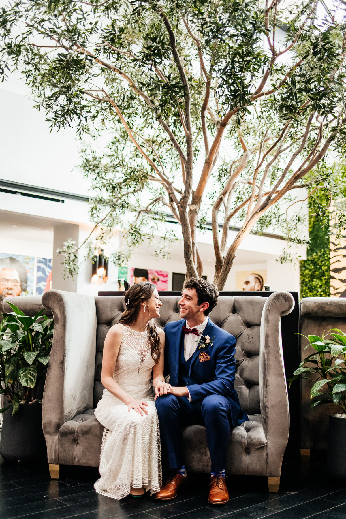 mayfair-hotel-wedding-los-angeles-wedding-photographer-erin-marton-photography-42
