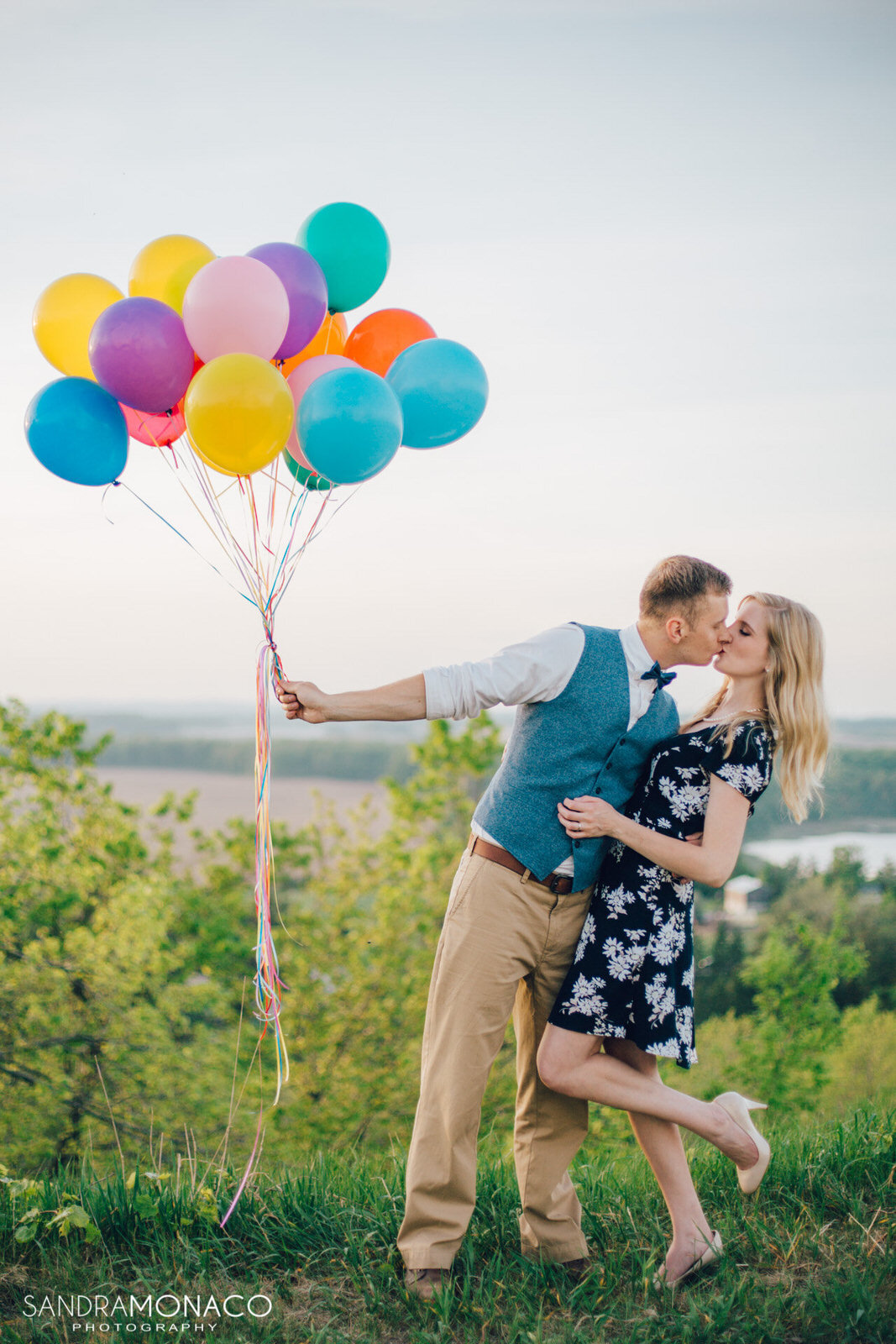 best-engagement-photographer-in-kitchener-waterloo